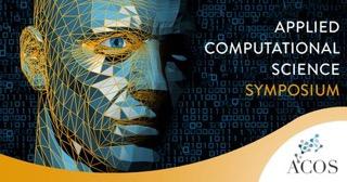 ACOS Symposium 2019