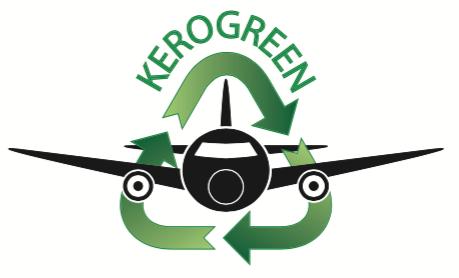 KEROGREEN Symposium